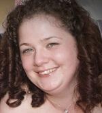 Emma Fairhurst