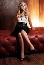 Jessica Durling