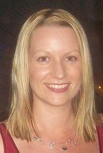 Carla Wicks
