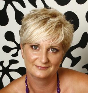 Becky Daley
