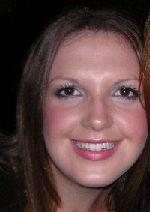 Rachel Cropper