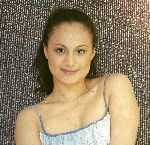 Brianna Sandoval