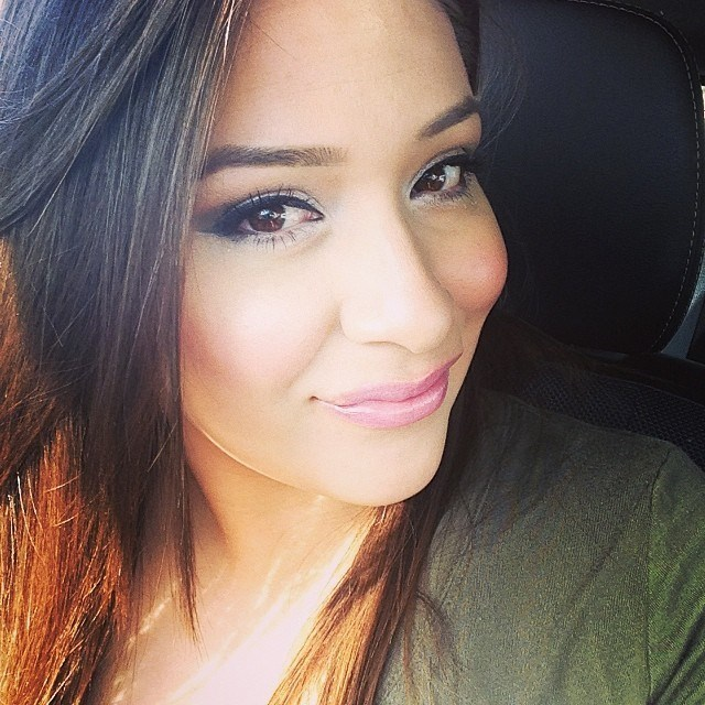 Christy Soto