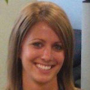 Miranda Haines