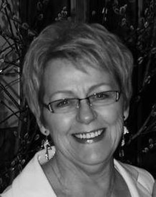 Judith Greentree
