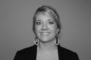 Erin Hildebrandt
