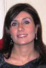 Colette Tabbah