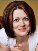 Sandra Tower - MacDougall