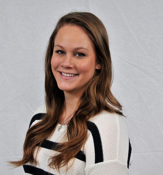 Samantha Malm