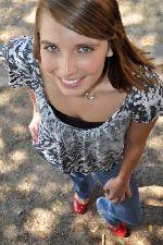 Victoria Weaver