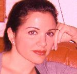 Dana Zohbi