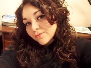 Zelmy Carrillo