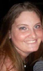 Jennifer Staley