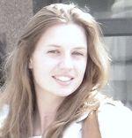 Emma-louise Jackson, IEWP
