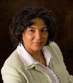 Debbie Browne