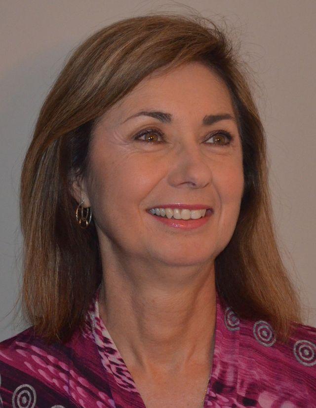 Lynn Snider
