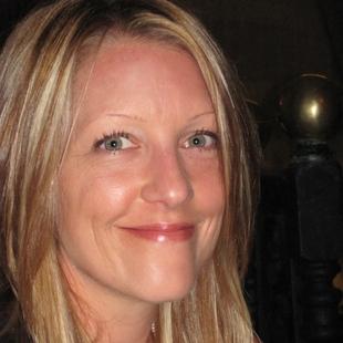 Caroline M. Fraser