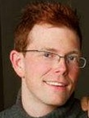 Brian Cantlon