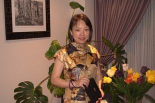 Xiaomei Dang