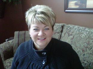 Marilyn Belsher