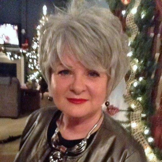 Darlene Ungaro
