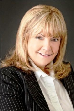 Susan Legacy