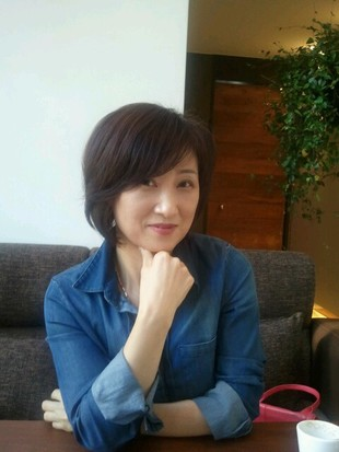 Ji-Hyun Choi