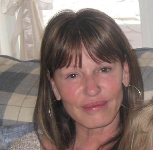 Gail Bell