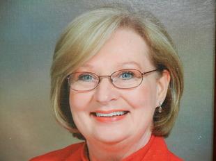 Deborah Shepstone