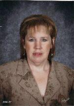 Brenda Del Rosario