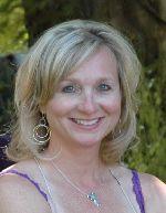 Tonya Wilcox