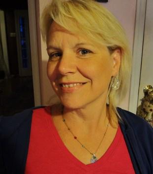 Lorraine Focht