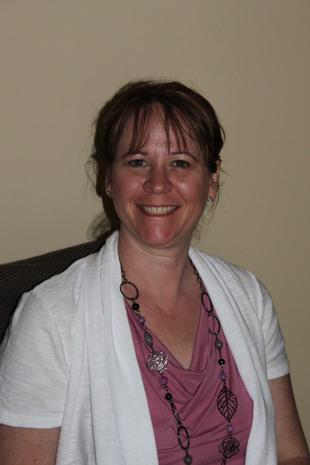 Lynne Lortie