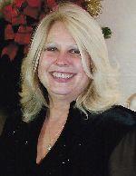 Carole Rose
