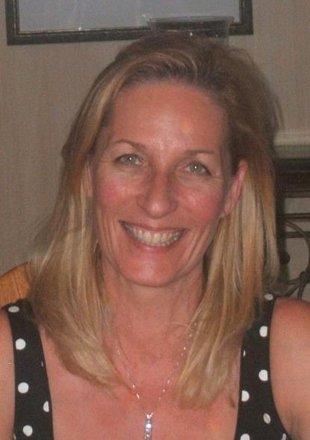 Shirley Eichhorn