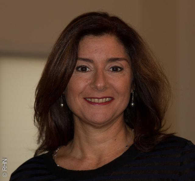 Roula Hereiki