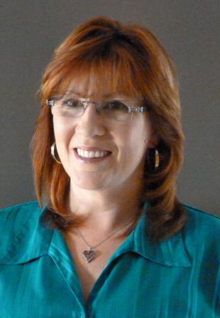 Susan Waterson