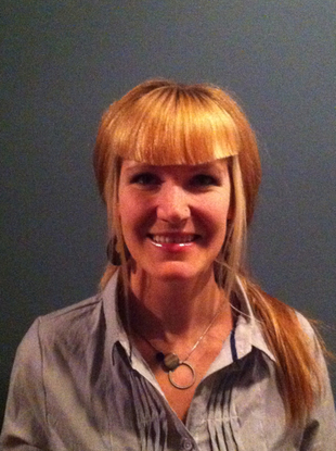 Lisa Muirhead