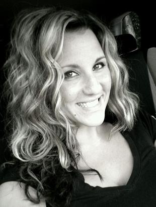 Katie Buchner