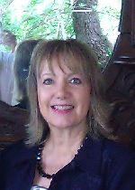Kay Barecky, AIOP
