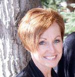 Betty Desrosiers