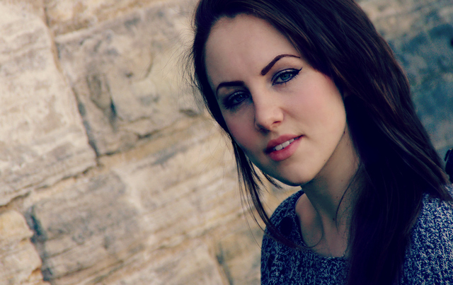 Anastasija Uvarova