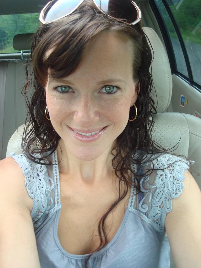 Natasha O'Rourke