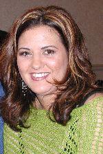 Angela Schaffner
