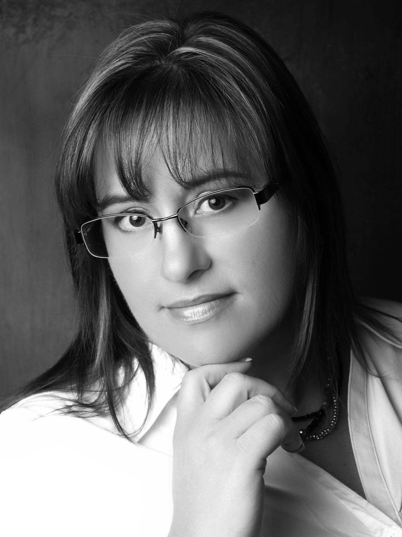 Stacy Matticoli