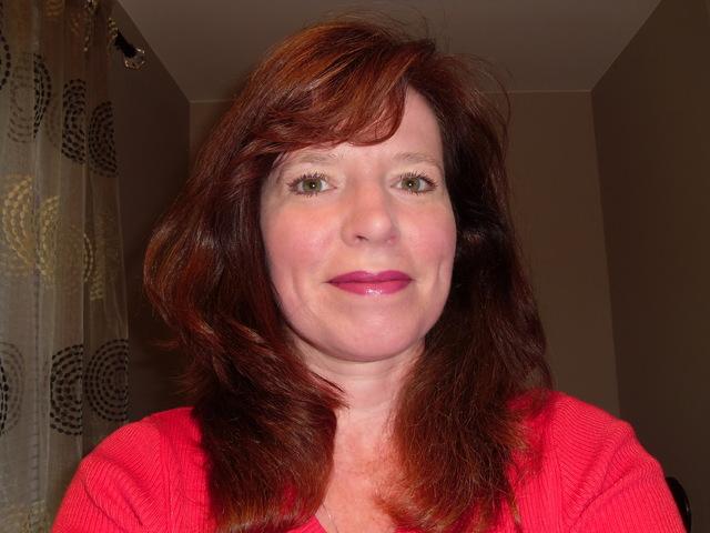 Diane McGrath