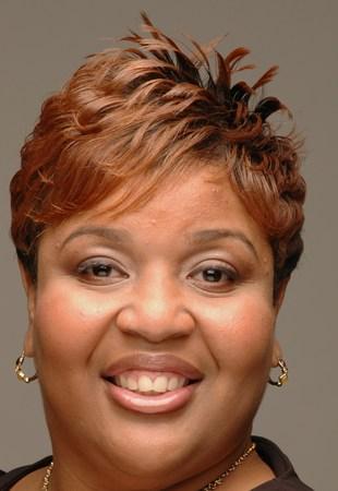 Michele Woods