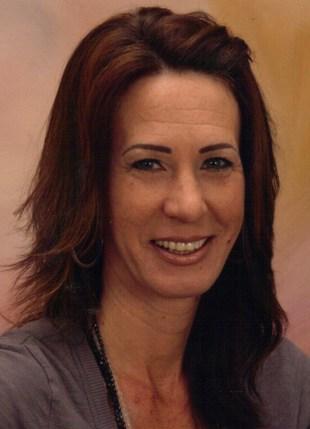 Sherrie Lynn Thompson