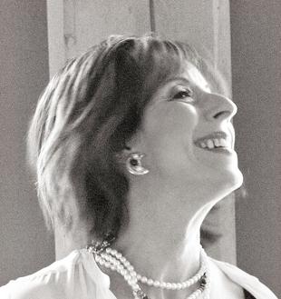 Helene Cadotte-Gagnon
