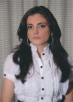 Amelia Rozas